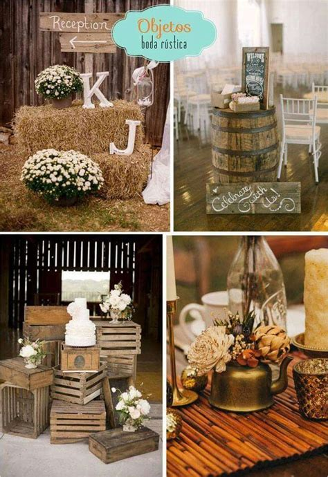Pin by Morgan Heavner on Wedding Decorations in 2019