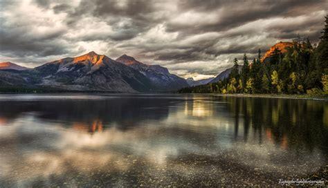 Landscape Photography Aperture 5 Exposure Landscape Photography Tips