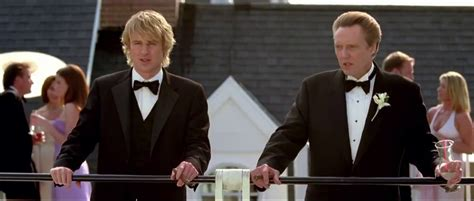 Wedding Crashers Two by Wedding Crashers 2005 Yify Torrent Yts