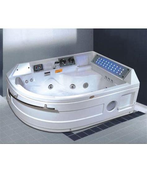 hydromassage baignoire hydromassage tous les fournisseurs baignoire de