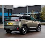 Dimension 3008 Suv Dimensions Ext Rieures Peugeot I