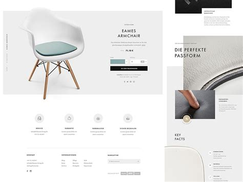 product layout design definition 56 best design web elements images on pinterest