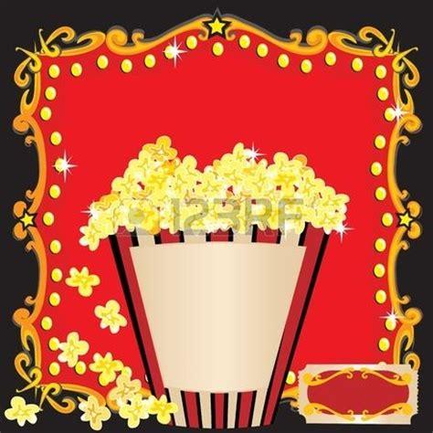 cineplex queensway birthday party cinema party pesquisa google cine party pinterest
