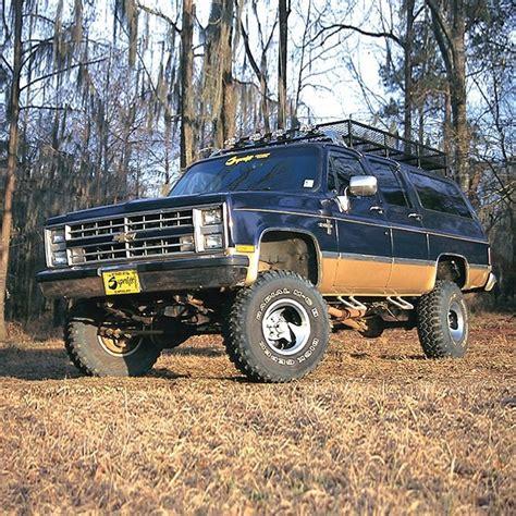 1979 gmc 1 ton autos weblog