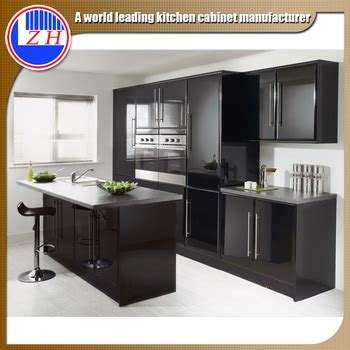 modular pvc mdf kitchen cabinet view modern kitchen cabinet jingzhi product details from pvc uv acrylic melamine mdf plywood prefab polymer modern modular kitchen cabinets buy modular