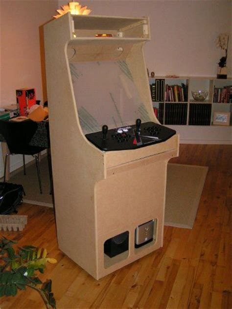 your own mame cabinet 46 best images about mame cabinet ideas on