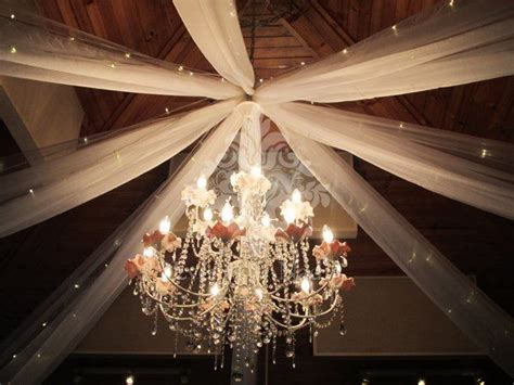 ceiling drapes with fairy lights 17 best images about amanda adam on pinterest string