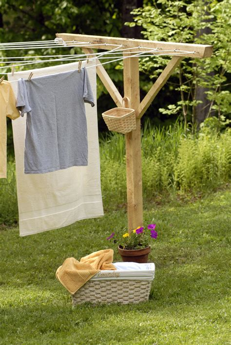 Backyard Clothesline by Cold And Everybody Coupons