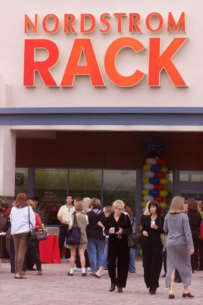 Nordstrom Rack In Tucson tucson to get its own nordstrom rack at the corner in 2011