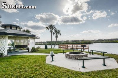 volusia county section 8 new smyrna beach townhomes for rent in new smyrna beach
