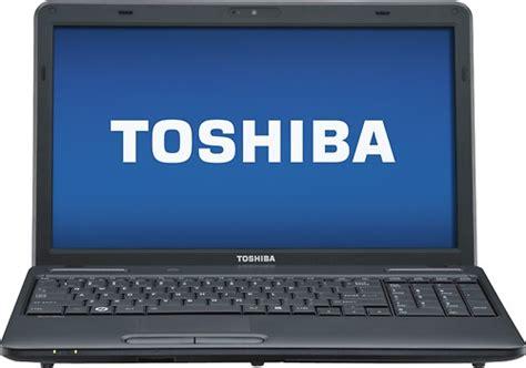 Memory Card 4gb Toshiba toshiba satellite 15 6 quot laptop 4gb memory 320gb drive c655d s5511 best buy