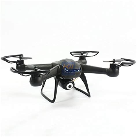 Drone Second drone with quadcopter x007 best drones on sale 2nd generation 2mp hd
