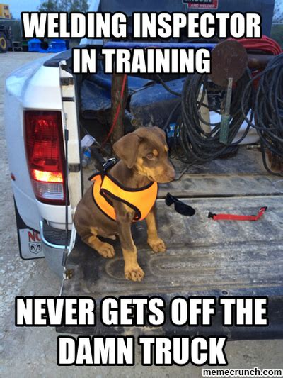 Funny Welder Memes - funny welding stickers memes