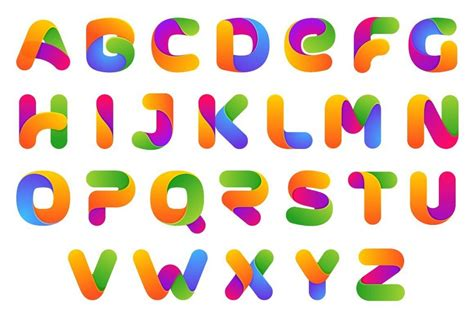 html color font colorfonts the future of typography noupe