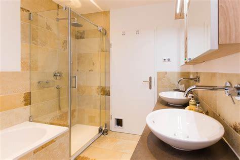 badezimmer fliesen 70er jahre wohnberatung oder vor ort die wohnkomplizen die
