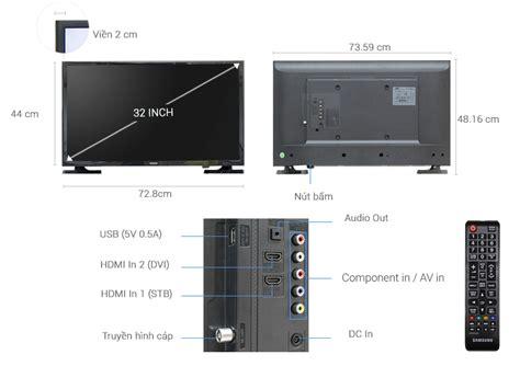 Led Samsung J4003 led tivi samsung 32 inch j4003