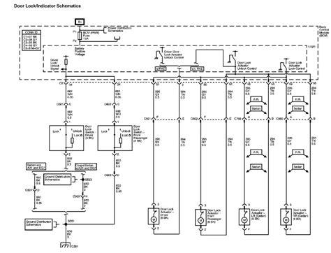 saturn ion bcm wiring diagram wiring diagram schemes