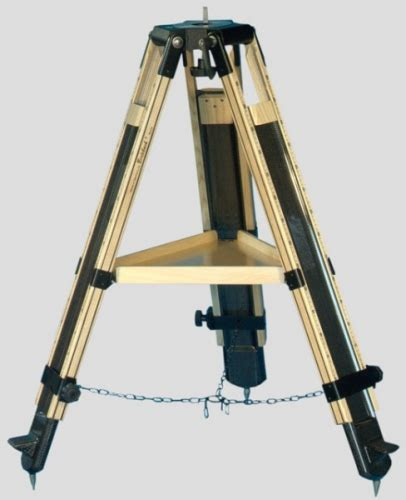 Tripod Telescope berlebach sky telescope mount tripod