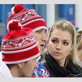 Alex Ovechkin Maria Kirilenko | 500 x 447 jpeg 91kB