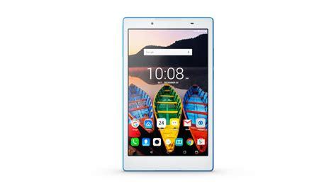 Lenovo Tab 3 8 3 8 綷 劦 lenovo tab 3 8 quot tablet 綷 崧綷 寘 綷