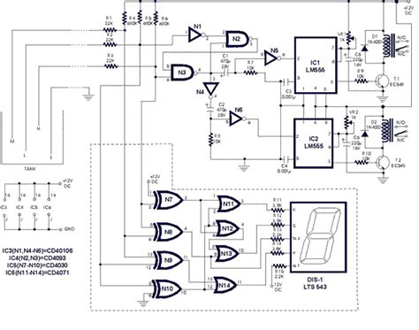 Wiring diagram single phase preventer wiring diagram and wiring diagram single phase preventer wiring diagram and swarovskicordoba Choice Image