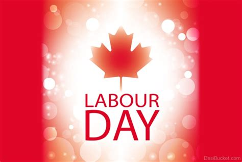 images of day happy labour day pictures images photos