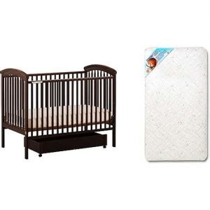 Crib Bed Frame Custom Mattresses And Cribs Specialty Designs For Specific Purposes