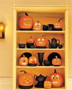 36 best spooky diy decorations for halloween decor advisor decoration fabulously creepy halloween decorations for