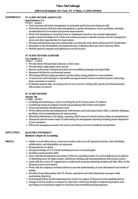 cpa auditor resume resumess memberpro co resume for
