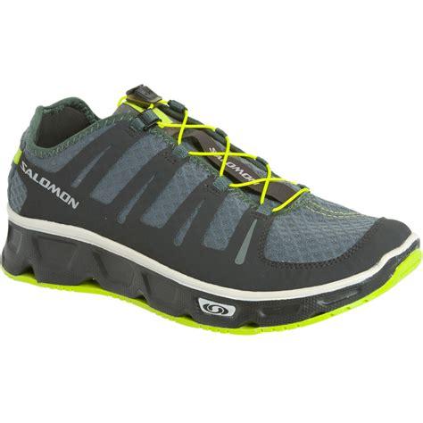salomon rx prime shoe s backcountry