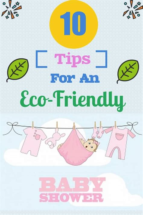 5 tips to create a kid friendly and parent friendly 10 tips for throwing an eco friendly baby shower kids