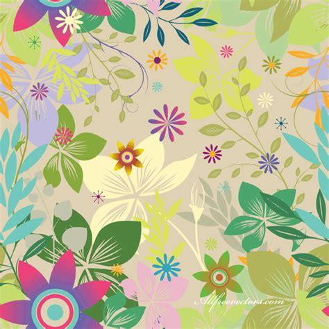 free pattern background graphic design 25 colorful vector background graphic designs vector