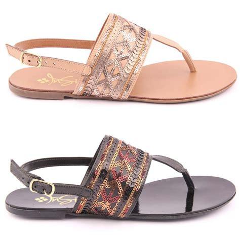 wear shoes for 23 lastest sandals wear playzoa