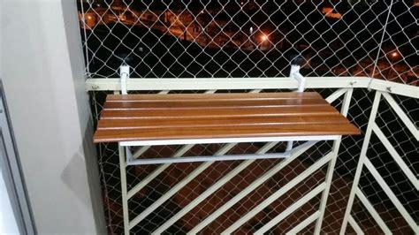 aparador varanda gourmet mesa aparador para varanda gourmet r 220 00 em
