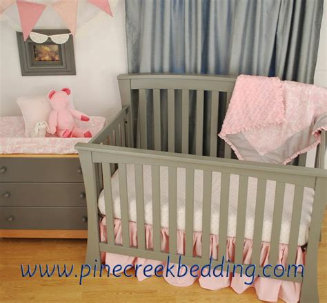 Velour Crib Sheet by 121 Best Images About Crib Bedding No Bumper Pads On
