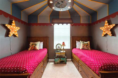 circus themed room decor interior decorating and design design for conscious living