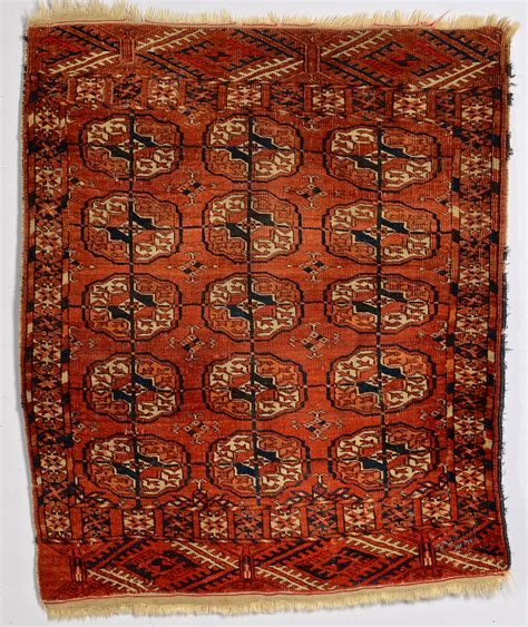rug groups lot 912 of 3 antique tribal area rugs