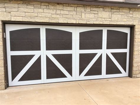 Overhead Door Oklahoma City Doors Okc Size Of Garage Doors Garage Doors Garages Oklahoma City Wood Okc Ok