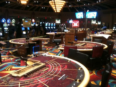 md live poker room maryland live casino poker room new poker room at maryland live casino expected to draw