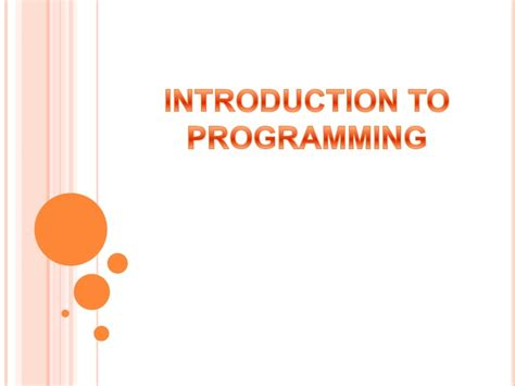 guide to competitive programming learning and improving algorithms through contests undergraduate topics in computer science books algorithm and flowchart