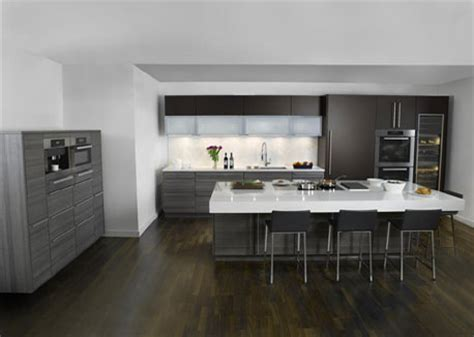 excellent decorating ideas with miele kitchen cabinets