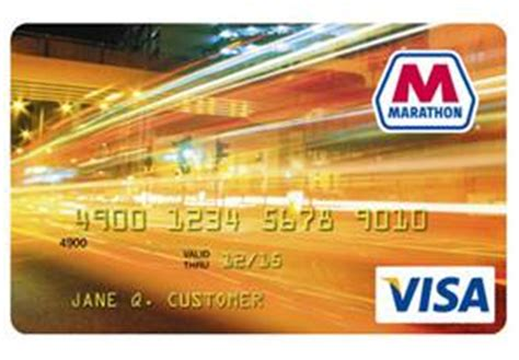 Marathon Gift Cards - marathon gas station gift card marathon gas station gift cards steam wallet code
