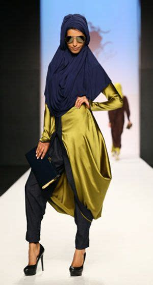 Hijabs High | 38 best images about muslimah fashion on pinterest maxi