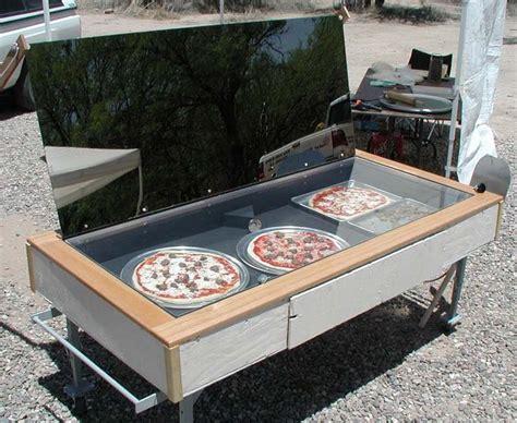 diy solar cooker 85 best solar cookers diy images on