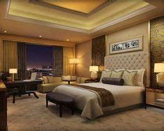 Home Theater Bandung welcome to hotel santika pontianak one of the city s