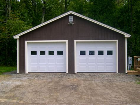 Garage Estimates by Metal Garage Kits Is A Tribute To The Practical Estimates