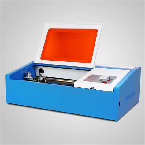 laser cutter for paper crafts 40w usb laser engraver engraving machine co2 cutter