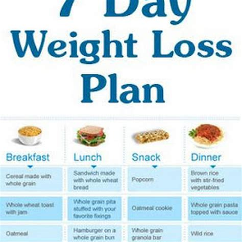 a weight loss diet weight loss diet chart in bengali language i need to