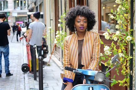 Lp Etnik Black blackbeautybag beaut 233 beaut 233 ghanaian