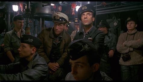 film perang paling keren deretan film perang yang lumayan realistis versi word